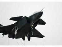 中國傳研發殲60隱形戰機 也開發航天飛機「神龍」