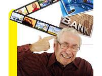 10種賺錢新模式 勾勒電影大未來