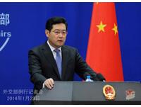 德媒:中國將受益於西方對俄羅斯的經濟制裁