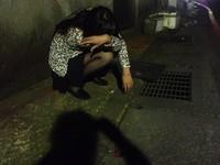 女員工控撿屍 燒烤店老闆:摩鐵借廁所,只待9分鐘
