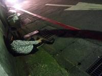 清晨走路上班突然被抓住! 華裔婦遭性侵掐暈倒路邊