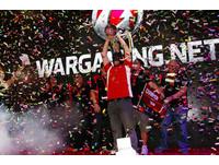 獲《戰車世界》亞巡賽冠軍  菲律賓隊:拿獎金救家人