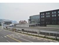 世界級建築師操刀!基隆海科館再造15億「巨型水族館」
