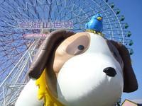 3月24日最新版!全台兒童節連假遊樂區免費情報