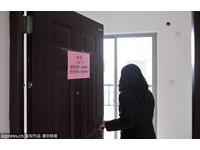 廣東奇葩國宅3房1廳只有12坪 民眾:床還得另外訂做