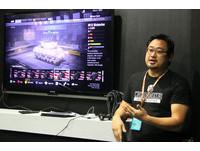 《戰車世界》Xbox 360 版未來將免費給金會員暢玩