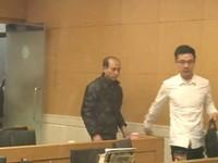 內線交易遭訴 周刊爆:小S夫家海外避稅恐涉境外洗錢