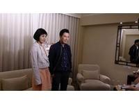 甄子丹:我老婆對我很嚴格,這是她第一次稱讚我演得好