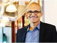 微軟CEO:女性別要求加薪 就會有好報