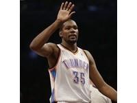 NBA/「雷帝」再飆29分退國王 差三場平喬丹記錄
