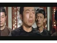 洪家班得力助手! 港演員午馬曾客串洪金寶執導三級片