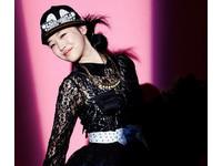 南韓女團F(x)雪莉急成熟當老顏女 網友反讚:雪花妖精