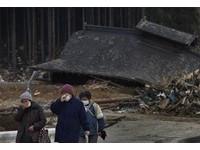 311大地震重創財政!日本政府砍公務員薪水2900億