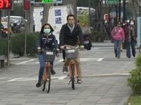 大家都騎YouBike 自行車零售業掀倒閉潮