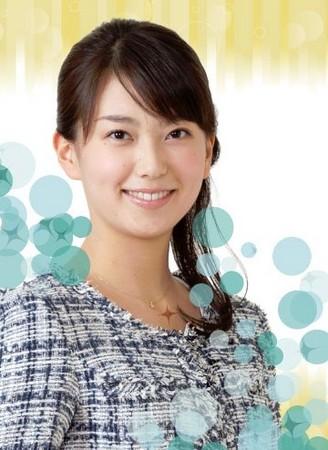 和久田麻由子の画像 p1_13