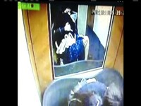 俏護士醉倒KTV 壽司名店兄弟檔3人撿屍遭訴