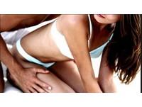 疑肛吻染「糞口傳染病」 56名HIV感染者肝腸全壞掉