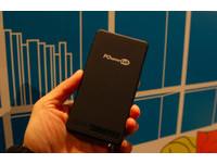 芬蘭研究:97%手機病毒來自安卓 慎用第三方應用商店