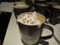 千萬別點的速食?美網友爆料麥當勞咖啡機從來沒洗