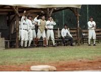 1分鐘抽《KANO》雙人套票 20倍挺台灣棒球的祝福