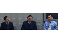 準勞動部長潘世偉:擬設政策諮詢委員會