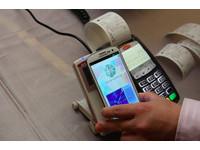 用手機付費買便當!開南大學搶先啟動智慧校園服務