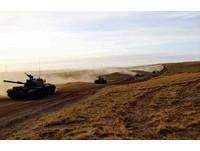 解放軍預算上看4兆 二炮加大導彈巡航部隊建設