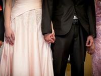 新娘怒婚攝沒完整記錄婚禮! 網友評論兩極