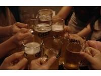 邀校友開趴嗨翻 華裔女高中生喝醉遭3男輪姦