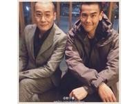 梁家輝沒來台宣傳《黃飛鴻》 原因是「政治力介入」?