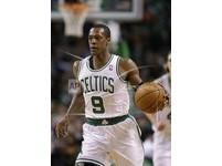 NBA/綠衫軍著眼後衛 向朗多說再見?