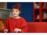 徐佳瑩:找到對的路,比300萬獎金更有價值