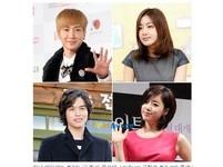 MBC罷工讓韓綜迷叫苦連天 《我結》3月復播雪中送炭