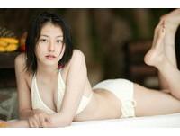 初戀足球隊學長 長澤雅美愛在心裡口難開