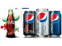 還有什麼安全?可口可樂與百事可樂在美國驗出致癌物質
