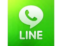 衝著MSN而來!LINE正式推出「桌面版」免費下載