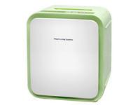 天冷保暖品銷量倍增 冬家電用品季末特賣3.2折起