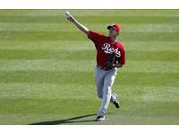 MLB/王建民伸卡球回神 仍被下放小聯盟