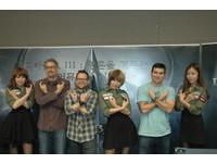 南韓《暗黑3》玩家見面會直擊 腰瘦讚正妹們打到入迷