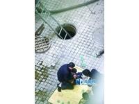 拿爆竹炸好玩?陸9歲男童跌入6公尺化糞池溺斃