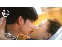 《來自星星的你》 從韓劇看房地產