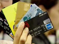 嚇死人!信用卡循環利率18趴以上 多達468萬戶