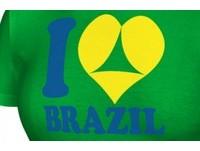 遭批藏「性暗示」誘人意淫 Adidas2件巴西世足T恤停售