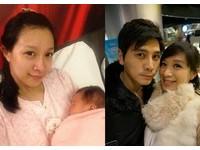 主播張心宇幫妻廖廷娟擠母乳:生平首次看到胸部沒感覺
