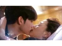 重溫「千頌伊&都敏俊」浪漫戀 《星星》5月底螢幕見