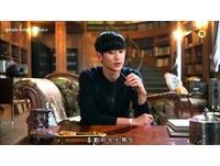 空中看得到《來自星星的你》 華航首度引入韓劇