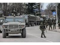俄羅斯向哈薩克試射洲際飛彈 美國:有事先告知