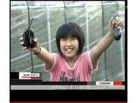 日311亡母的來信!8歲女童小野找到活下去的勇氣