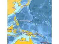 名導詹姆斯柯麥隆 單人駕艇潛水8.2公里破紀錄