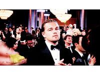 5個跟李奧納多一樣 沒拿過奧斯影帝的知名好萊塢男星
